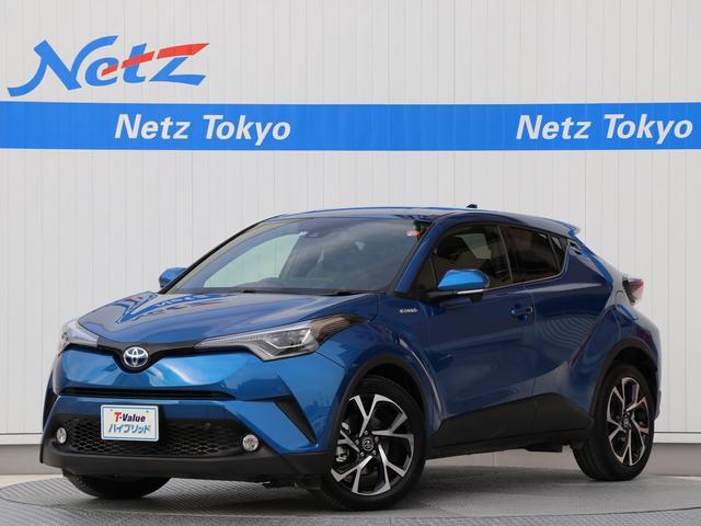 トヨタ G  当社元社用車・SDナビ・バックモニター・ETC