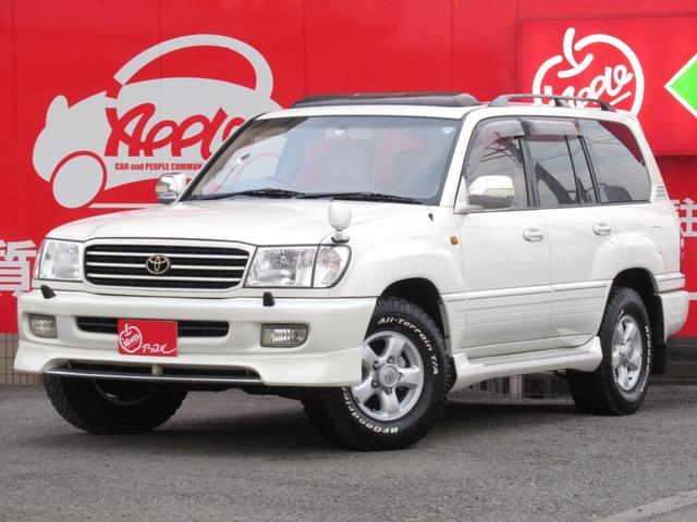 トヨタ VX-Ltd Gセレ フルエアロ 背面レス シートカバー