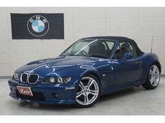BMW Z3ロードスター2.2i後期エアロ 新品スクリーン新品18AW新品イカリング