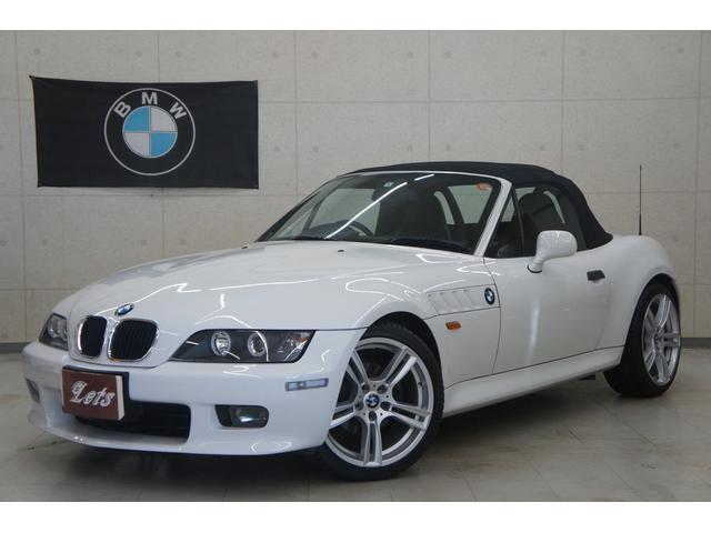 BMW 2.2i最終型1オーナーNEWパーツカスタムNEWリペイント