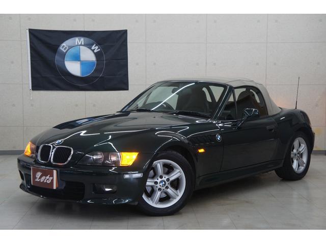 BMW 2.0後期 1オーナー 新品スクリーン フルノーマル禁煙車