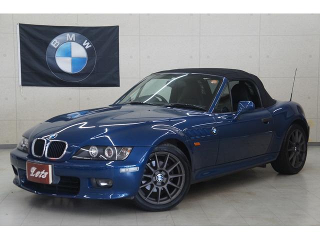 BMW 2.2i最終後期 新品イカリング OZ17AW 1年保証付き