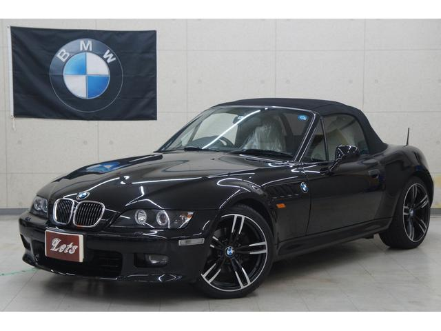 BMW 3.0i地デジナビ白革シート18AW新品スクリーン