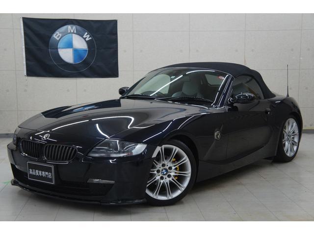 BMW リミテッドエディション 175台限定車 車高調 フロントスポイラー M専用シート M18AW M専用ステアリング 専用内装 フルセグサイバーナビ Bカメラ