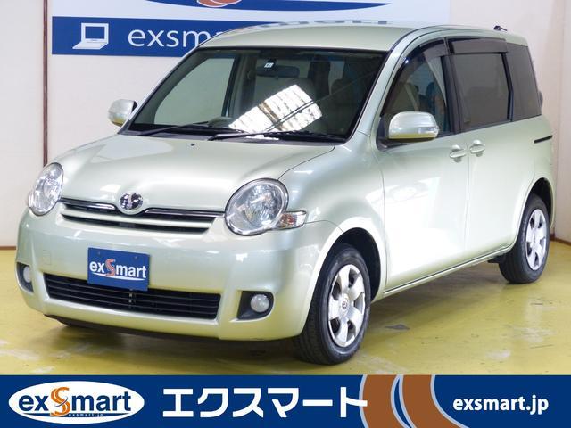 トヨタ G HID 左電動ドア ナビ バックカメラ ETC キーレス