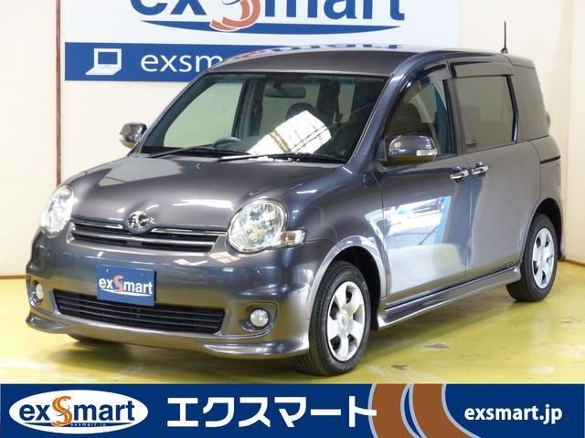 トヨタ X Sエディション 両側電動ドア ナビ バックカメラ ETC