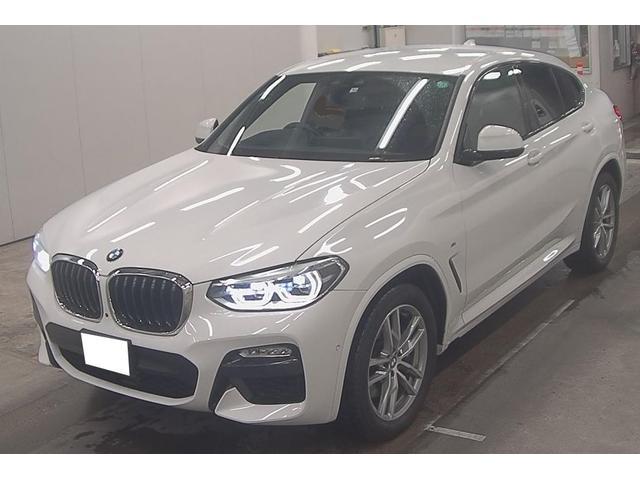 BMW xDrive 20d Mスポーツ メーカー保証継承(千葉県限定)xDrive 20d Mスポーツ 純正HDDナビ シートヒーター 黒革  アクティブクルーズコントロール 純正アルミ ドライビングアシストプラス 電動シート 電動トランク