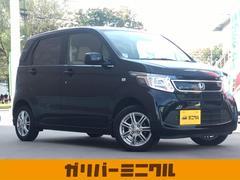 N−WGNG 4WD・スタッドレス・スマートキー・オーディオ・ETC