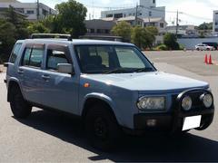 ラシーンft タイプS CD ETC 4WD フル 京都77継承可