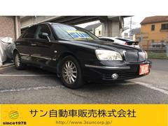 ヒュンダイ XG250