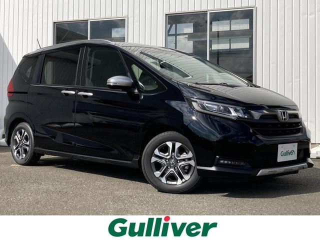 HONDA FREED PLUS