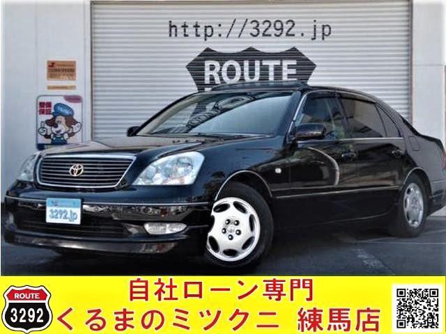 トヨタ サンルーフ 金利0 レザーシート シートヒーター 自社ローン