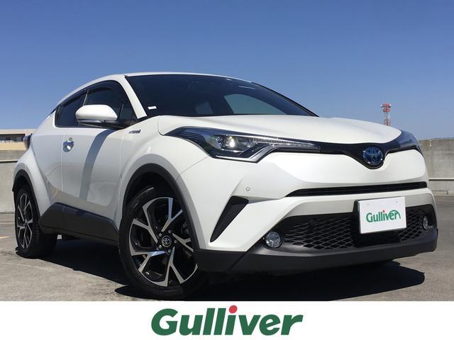 トヨタ /G LEDエディションセ-フティ-P 衝突軽減 BSM