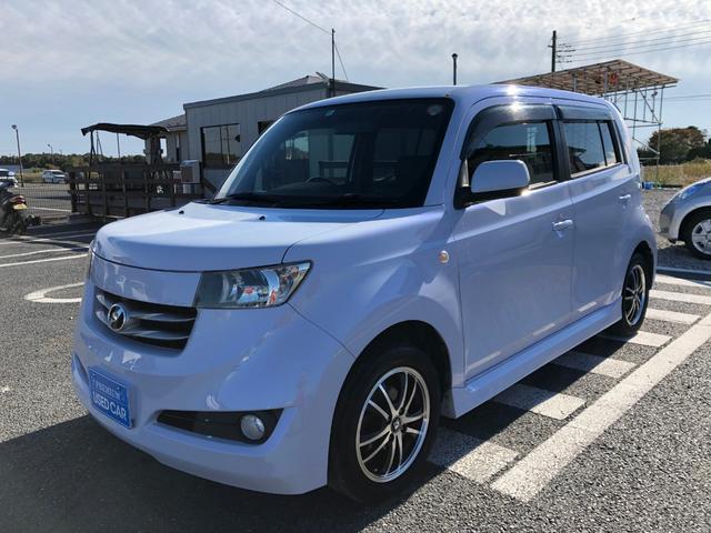 トヨタ ZX ナビ テレビ Bカメラ ETC ドラレコ 電格ミラー