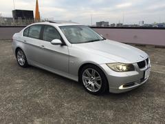 BMW335i D記録簿10枚 Mスポ17インチ タイヤ新品