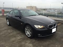 BMW320i E90Mスポ純正17インチ タイヤ新品