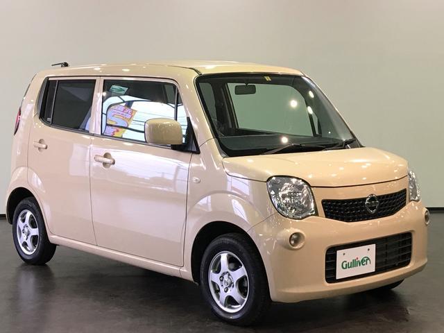 日産 S FOUR ワンオーナー シートヒーター 純正CD