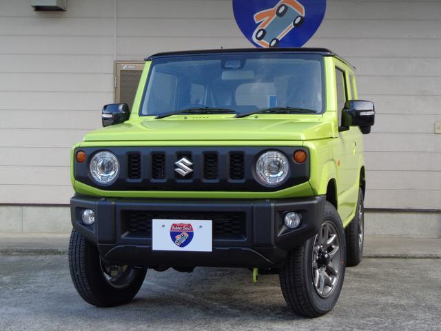 スズキ XC ワンオーナー スズキセーフティサポート ブラックツートンルーフ LEDヘッドライト クルーズコントロール スマートキー 16インチアルミホイール
