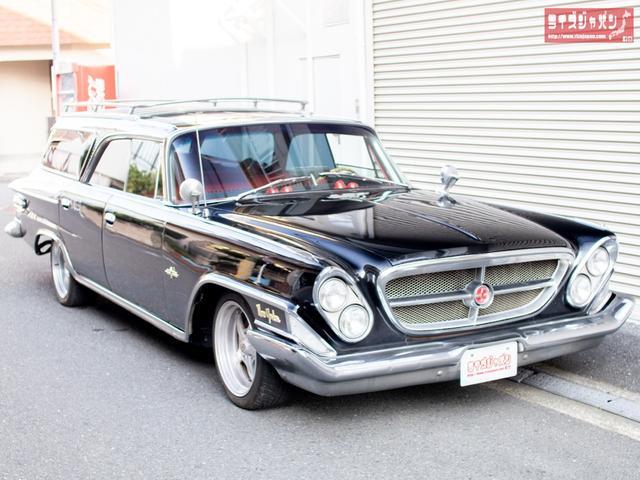 「クライスラー」「クライスラーその他」「クーペ」「神奈川県」の中古車
