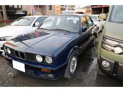 BMW320i 記録簿 禁煙車 ETC 14AW 左ハンドル