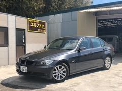 BMW320i スペシャルエディション ワンオーナーETCナビTV