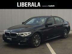 BMW530e Mスポーツアイパフォーマンス/セレクトPKG