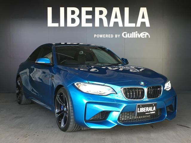 BMW ベースグレードMperformanceカーボンディフューザー