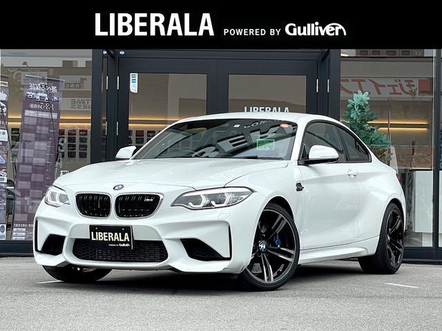 BMW ベースグレード ・純正HDDナビ/CD/DVD/BT/USB/AUX・黒革シート・PWシート・シートヒーター・バックカメラ・クルーズコントロール・パドルシフト・コーナーセンサー ・レーンキープアシスト・LED・ETC