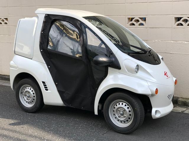 他 トヨタ(トヨタ)  中古車画像