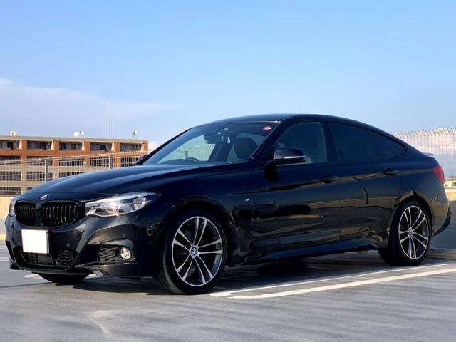「BMW」「3シリーズ」「セダン」「埼玉県」の中古車