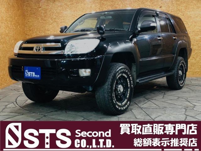 トヨタ SSR-X アメリカンバージョン リフトアップ 社外AW 社外ナビ 社外テールランプ バックカメラ フルセグTV Bluetooth ETC
