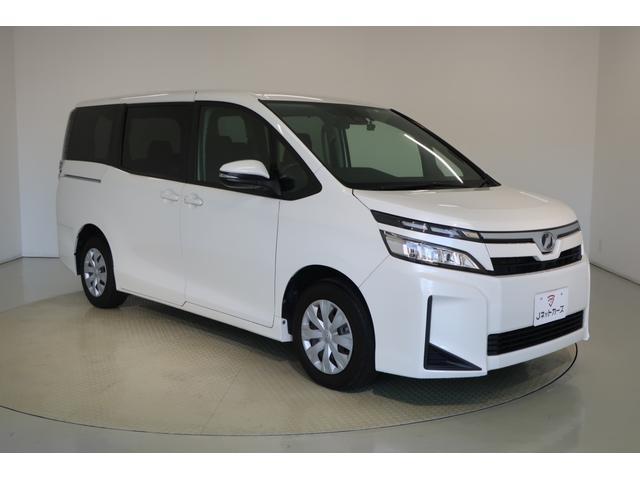 トヨタ X 両側スライド片側電動ドア・衝突軽減ブレーキ・LEDヘッドライト・スマートキー・社外メモリーナビ・バックカメラ・ワンセグTV・Bluetooth・ETC