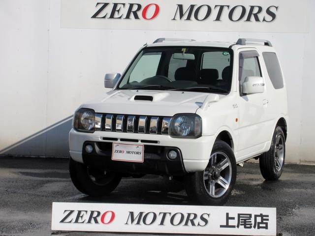 スズキ ワイルドウインド ターボ 4WD ナビTV ETC 専用シート キーレス 保証付