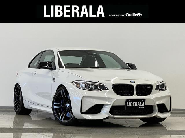 BMW ベースグレード H/K AKRAPOVICマフラー&ディフューザー ビルシュタイン車庫調 インテリセーフ 黒革シート シートH Pシート HID Mperformanceキャリパー 純正19インチAW 純正HDDナビ