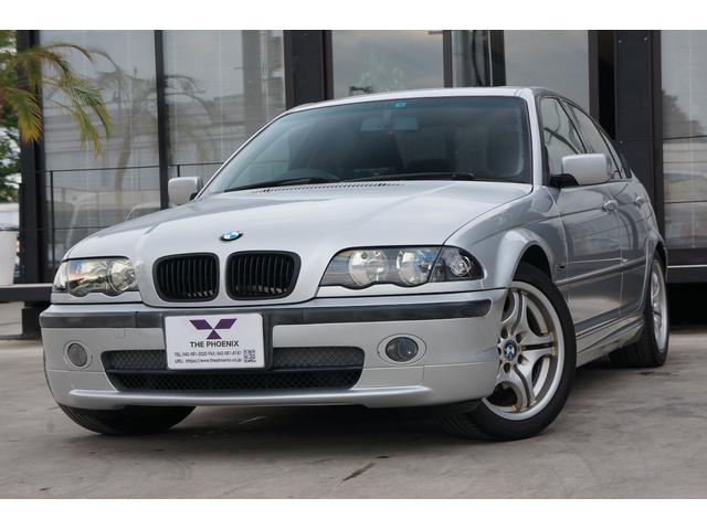 BMW 318i ナビ TV ETC サンルーフ