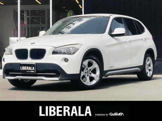 BMW  社外HDDナビ バックカメラ フルセグTV HIDヘッドライト オートライト ETC 純正17インチアルミ