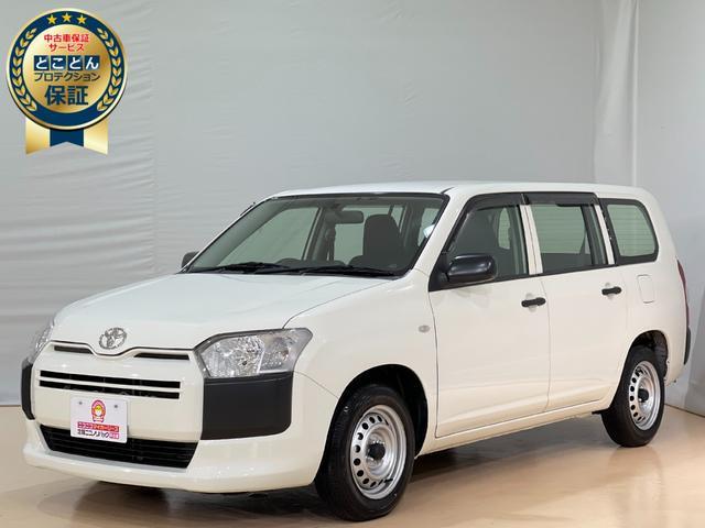 トヨタ DXコンフォート ・ラジオ・キーレス・エアコン・ETC・ABS・パワステ・パワーウィンドウ・エアバック・オートマ車