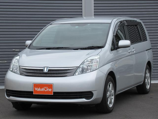 トヨタ L 60thスペシャルエディション イクリプスナビ フルセグTV Bluetoothオーディオ ETC パワースライドドア 30000km 7人乗り ドライブレコーダー