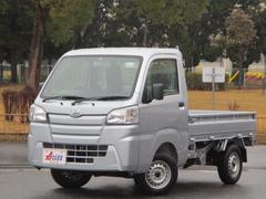 ハイゼットトラック4WD スタンダード