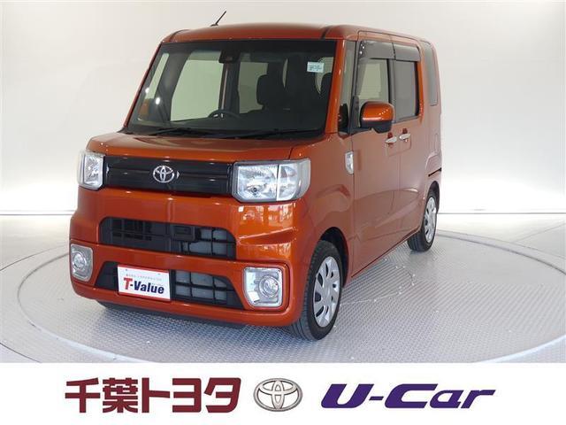 トヨタ D SAII  メモリーナビ・フルセグTV