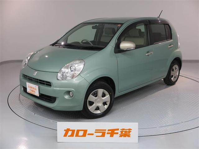 トヨタ 1.0プラスハナ