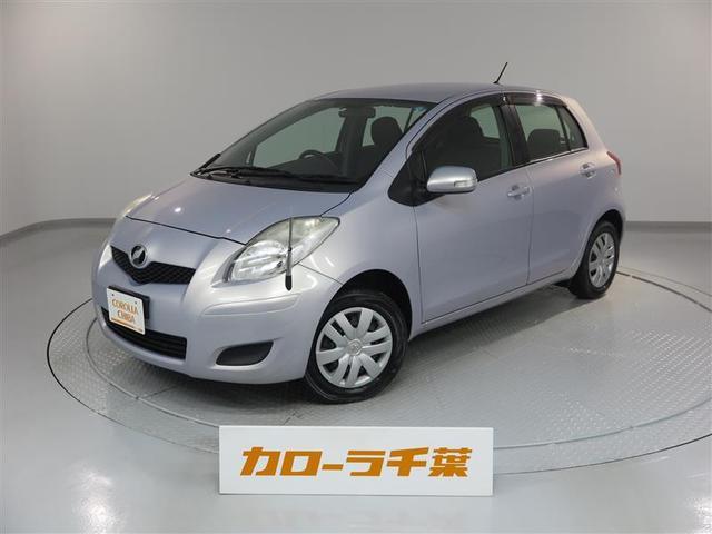 トヨタ 1.0B Sエディション