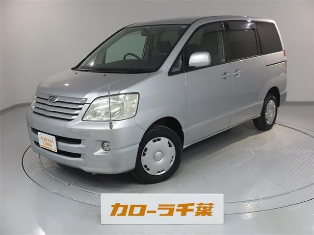 トヨタ X Gセレクション 4WD