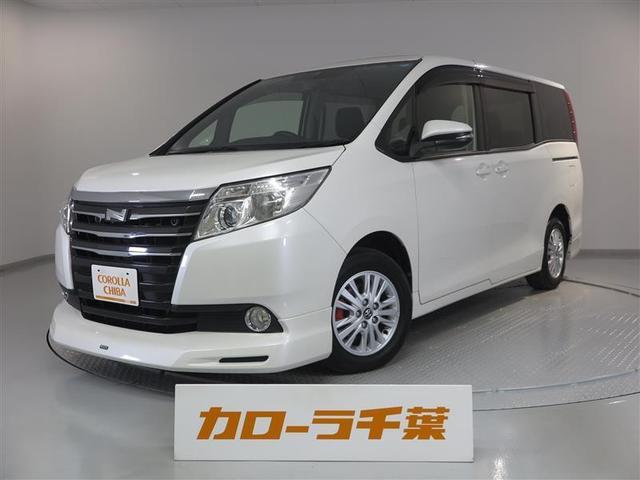 トヨタ G ナビ バックカメラ ETC ドラレコ