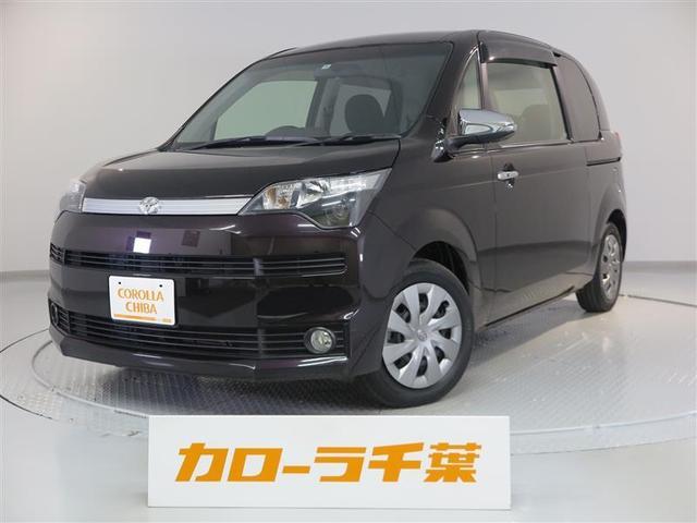 トヨタ 1.5F ジャック