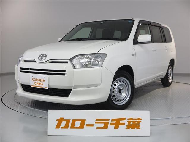 トヨタ UL Xパッケージ