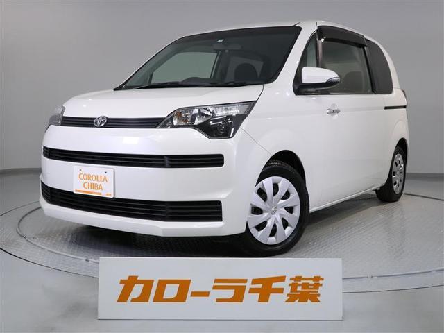 トヨタ 1.5F ETC  スマートキー  1年無料保証付き