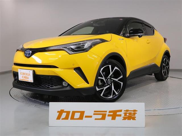 トヨタ HV G ナビ ETC バックモニター ドラレコ ワンオーナ