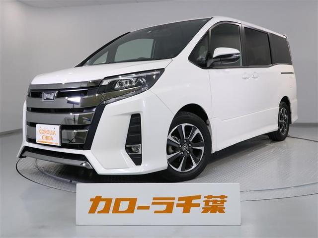 トヨタ Si ナビ バックモニター サンルーフ ドライブレコーダー