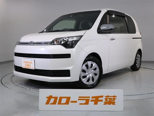 トヨタ 1.5F クイーンIII 安全装置・ナビ・ETC・ドラレコ